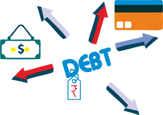 Debt Syndication